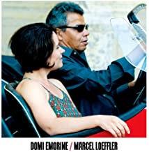 Domi Emorine/Marcel Loeffler Soldes