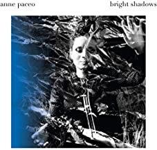 Anne Paceo Bright Shadows