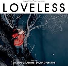Loveless BO Evgueni & Sacha Galperine