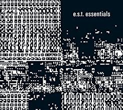 E.S.T. Coffret Essentials 3 CD