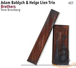 Adalm Baldych Brothers