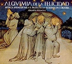 Alquimia de la Felicidad Eduardo Paniagua