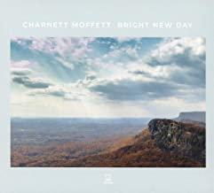Charnett Moffett Bright New Day Jana Herzen/Brian Jackson/Scott Tixier/Mark Whit
