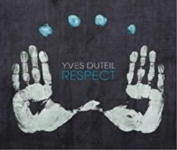 Yves Duteil Respect