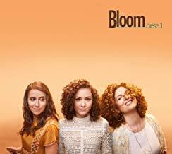 Bloom Dièse 1