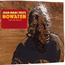 Jean-Marc Foltz Nowaten Philippe Moratoglou/henri-Charles Caget/Ramon Lopez