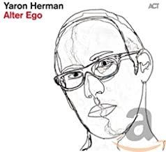Yaron herman alter ego