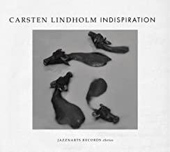 Carsten Lindholm Indispiration