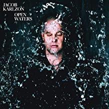 Jacob Karlzon Open Waters Piano Solo