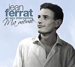 Jean Ferrat et ses interprètes. Ma Môme