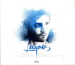 David Enhco Quartet Layers Roberto Negro/Florent Nisse/Gautier garrigue