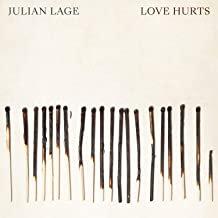 Julian Lage Love Hurts Dave King-Jorge Roeder