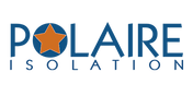logo-polaire-isolation-2.png