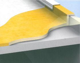 isolation-toiture-plate-isoplus.jpg