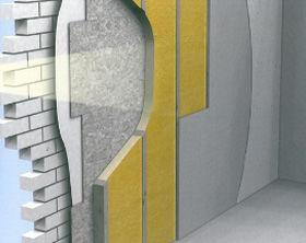 isolation-mur-interieur2-isoplus.jpg
