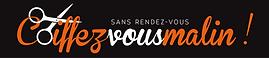 logo_coiffezvousmalin_RVB_v1 (1).webp