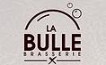 LOGO LA BULLE.PNG