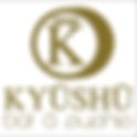 Kyushu_-_Bar_à_sushis.png