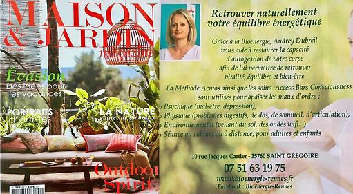 maison-et-jardin.png