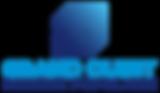 Logo-GOBP-vertical.png