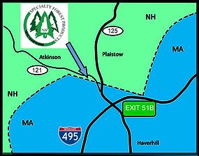 SFPNH MAP.png