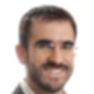 עדיאל שפירא, מכון ראות