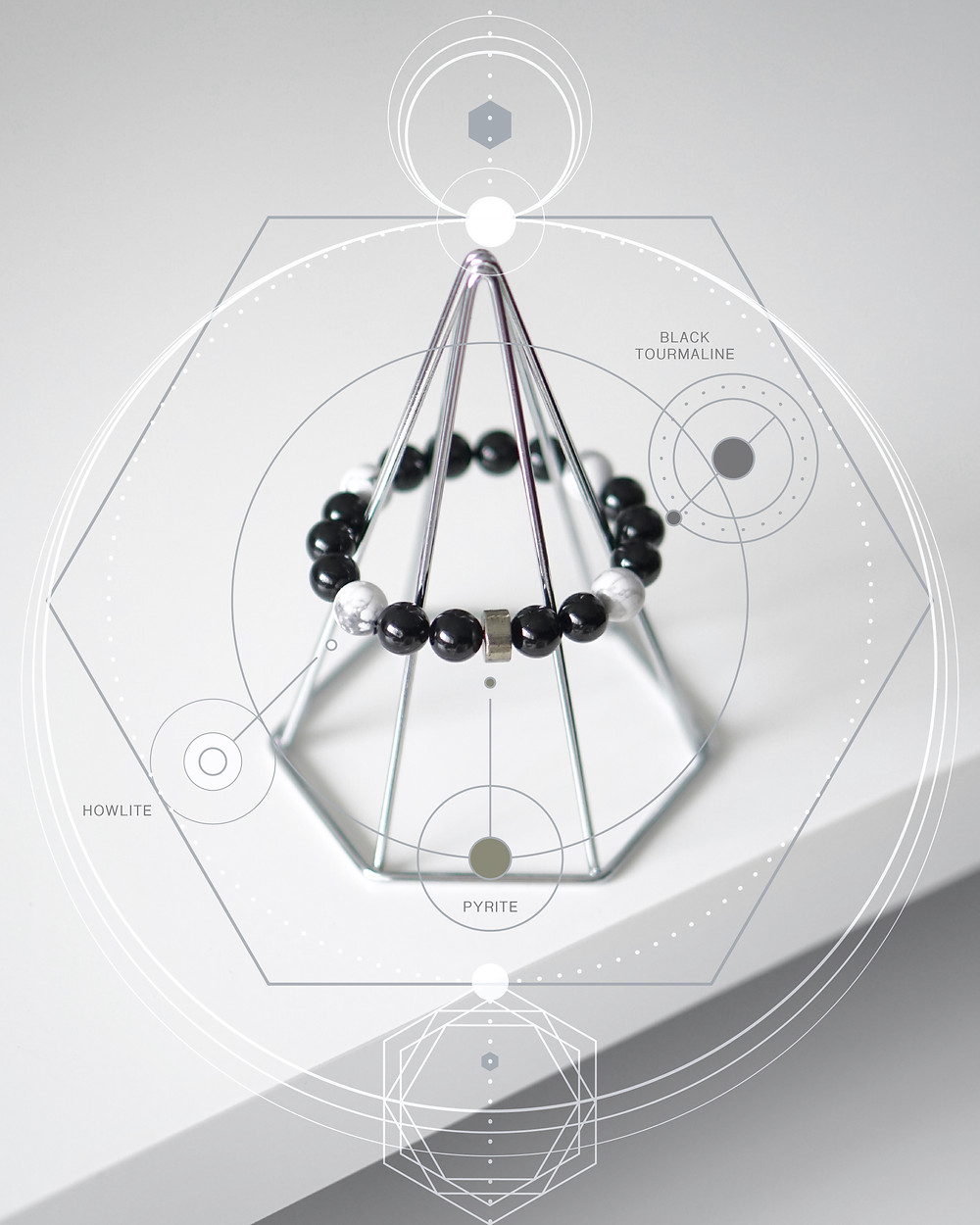 carlzeno x covet crystals
