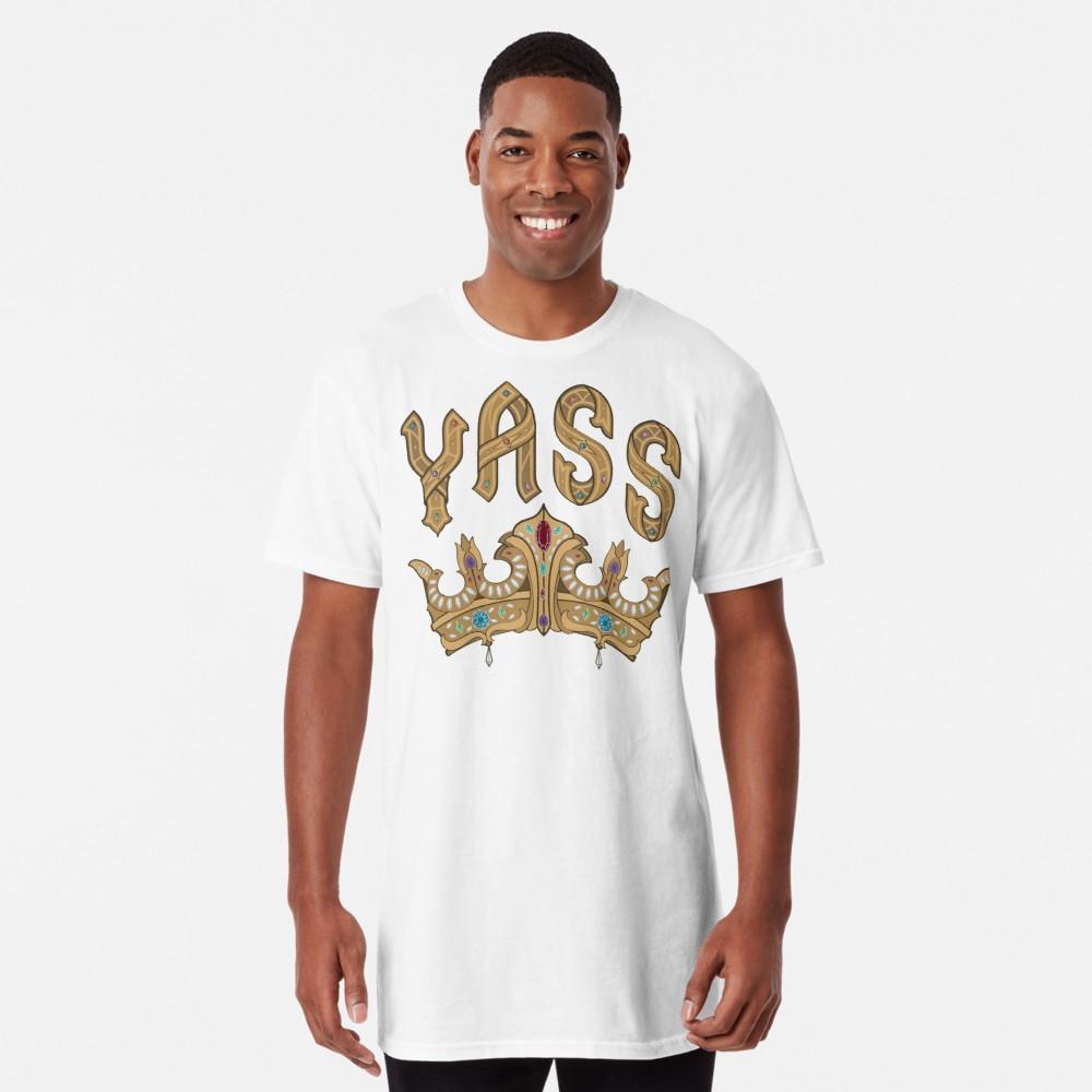 yass2.jpg