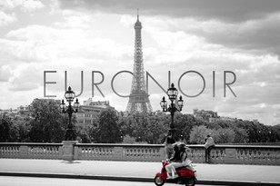 EURO-NOIR Part 1