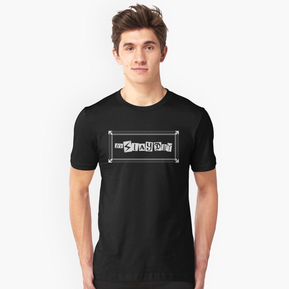 ra,unisex_tshirt,x2200,101010_01c5ca27c6