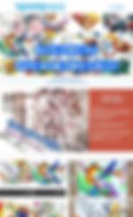 Screenshot_20190629-150128_Samsung Inter