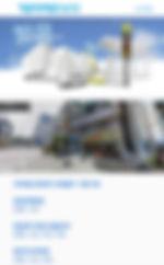 Screenshot_20190629-135313_Samsung Inter
