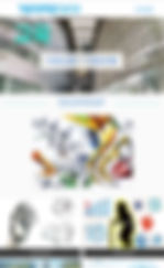 Screenshot_20190629-150446_Samsung Inter