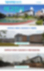 Screenshot_20190629-130100_Samsung Inter