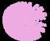 pink%252520seas%252520urchin_edited_edit