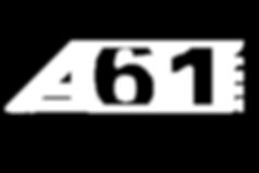 Logo_weiß2_ohne_Hintergrund.png