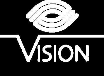 Logo Vision weiss Kopie.png
