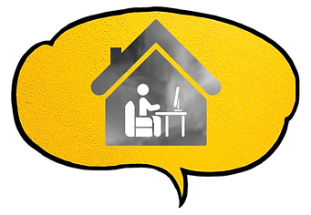 logo home 2.png