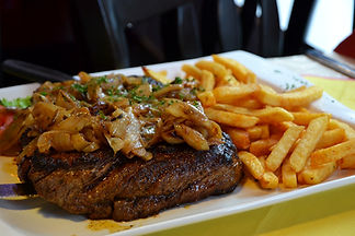 Montag-Steakhouse-Rumpsteak.jpg