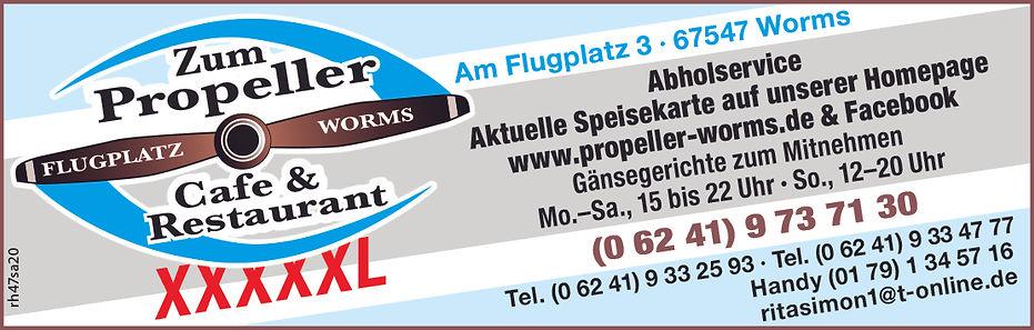 47sa20_2 Zum Propeller KN19043.jpg
