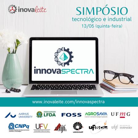 InnovaSpectra