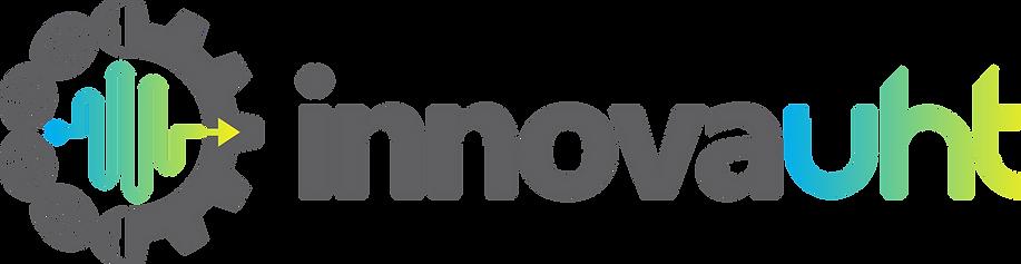 InnovaUHT horizontal.png