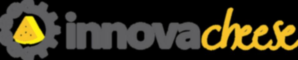 InnovaCheese_ESCOLHIDA FINAL1.png