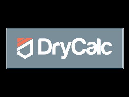 DryCalc