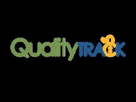 Quality Track - gestão do programa APPCC