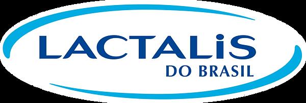 Logo-Lactalis-do-Brasil.png
