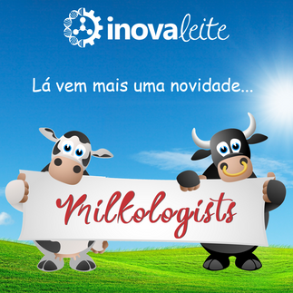 Milkologists