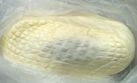 Pseudomonas spp.