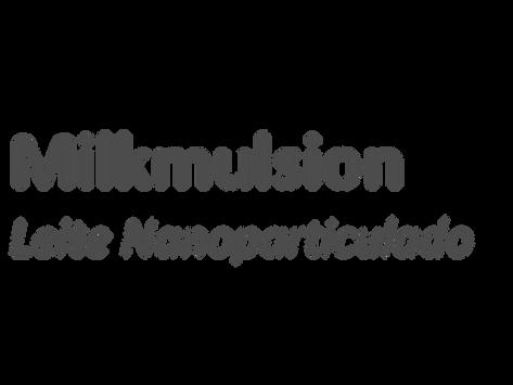 Milkmulsion