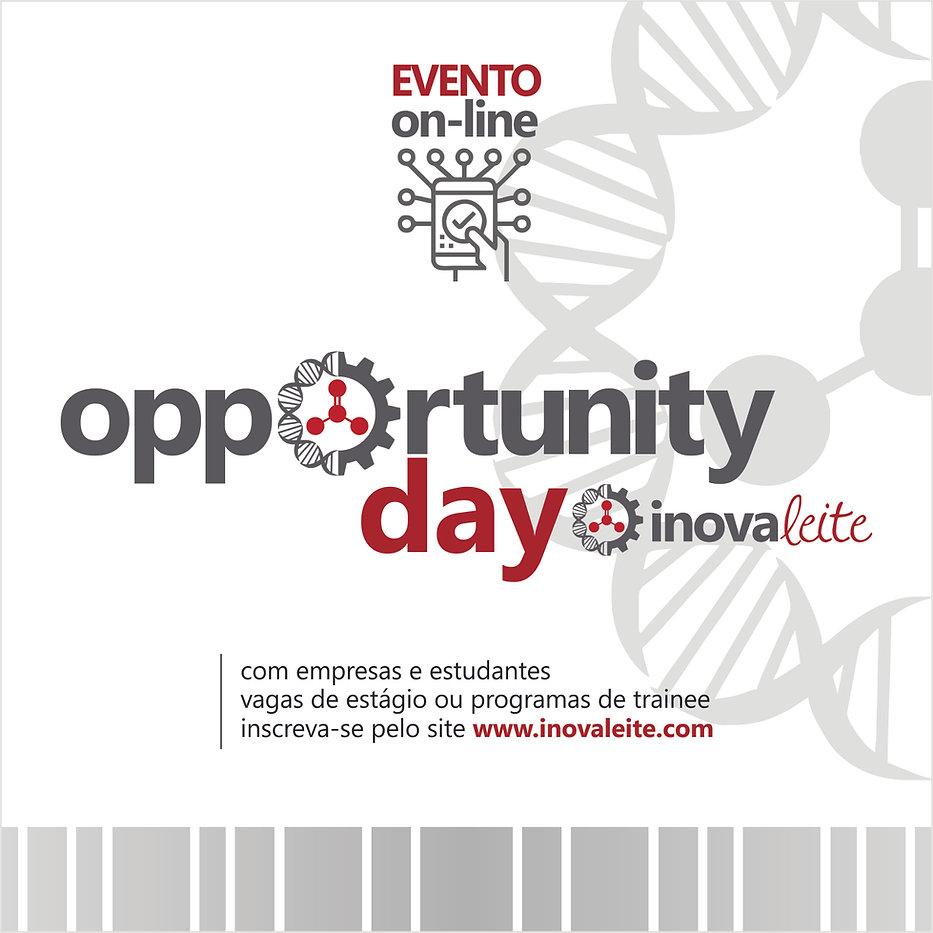 Opportunity day Inovaleite.jpg